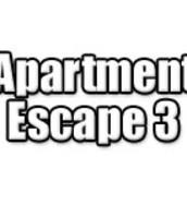 play Apartment Escape 3