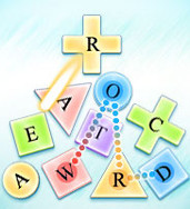 play Word Reactor