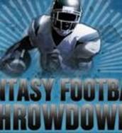 play Ff Throwdown