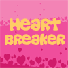 Heartbreaker game