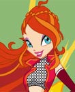 play Winx Save The Day