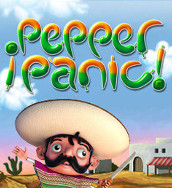 play Pepper Panic