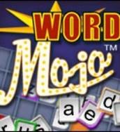 mojo word