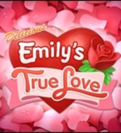 play Delicious Emily'S True Love