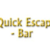 play Quick Escape: Bar