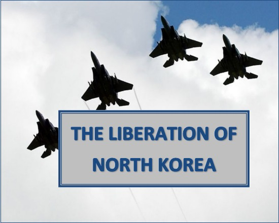 liberation of korea South korean president moon jae-in delivers a speech during a ceremony to celebrate korean liberation day, on the anniversary of the end of world war ii and the korean peninsula's liberation from.