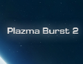 play Plazma Burst 2