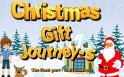 play Christmas Gift Journey 5