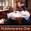 play Hiddenmania One