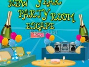 New Year Special 2013 Escape - Point And Click,Puzzle - escapegames24 ...