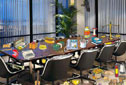 Meeting Room Hidden Objects game