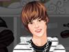 play Justin Bieber Dress Up