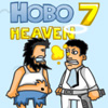 play Hobo 7 Heaven