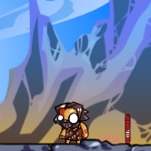 Play Mega Boulder Rampage Game