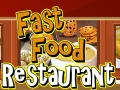 play Fast Food Management
