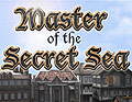 play Master Of The Secret Sea