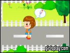 play Fast Food Delivery 2