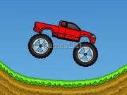 play Monster Truck Xtreme
