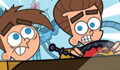 play Jimmy Neutron Fairly Odd Parents Jimmy Timmy Shirley'S Revenge