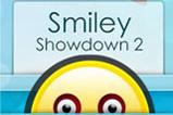 play Smiley Showdown 2