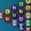 play Alilg Multiplayer Eight-Ball 8-Ball Billiard