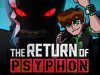play The Return Of Psyphon
