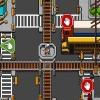 Traffic Mania Play Game