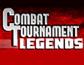 play Combat Tournament Legends