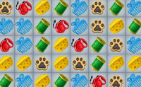 play Pups Bejeweled