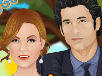 play Dating Dr. Mcdreamy Makeover