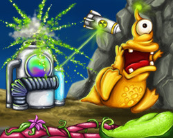 Play Monsters TD 2 Game