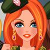 play Sorority Girl