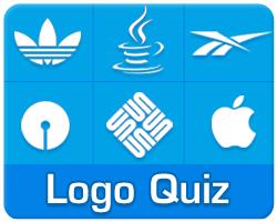 logo online quiz