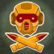 play Mech Commando