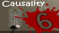Causality 6 game