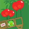 Bad Piggies 2 Unlock
