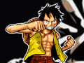 play One Piece Ultimate Fight 1.3