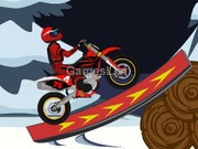 play Extreme Moto Trick