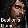 play Bastion'S Game Part 1