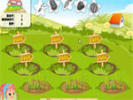 play Grandpa'S Big Farm