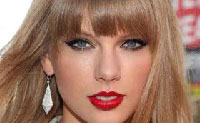 play Quiz Do You Know Taylor Swift?