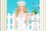 play Crystal Queen