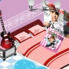 play Justin Bieber Fan Room 2