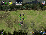 play Battle 4 Darkness