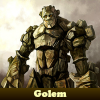 play Golem 5 Differences