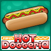 play Papas Hotdoggeria