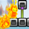Flambos Inferno