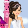 play Princess Wedding 2