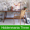 play Hiddenmania Three