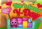 play Toto Sweet Valentines Day